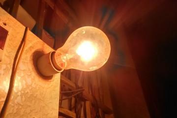 light-1045951_960_720