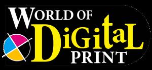 logo-World-of-digital-print3-300x139-300x139