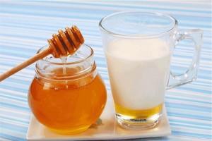 milk-honey