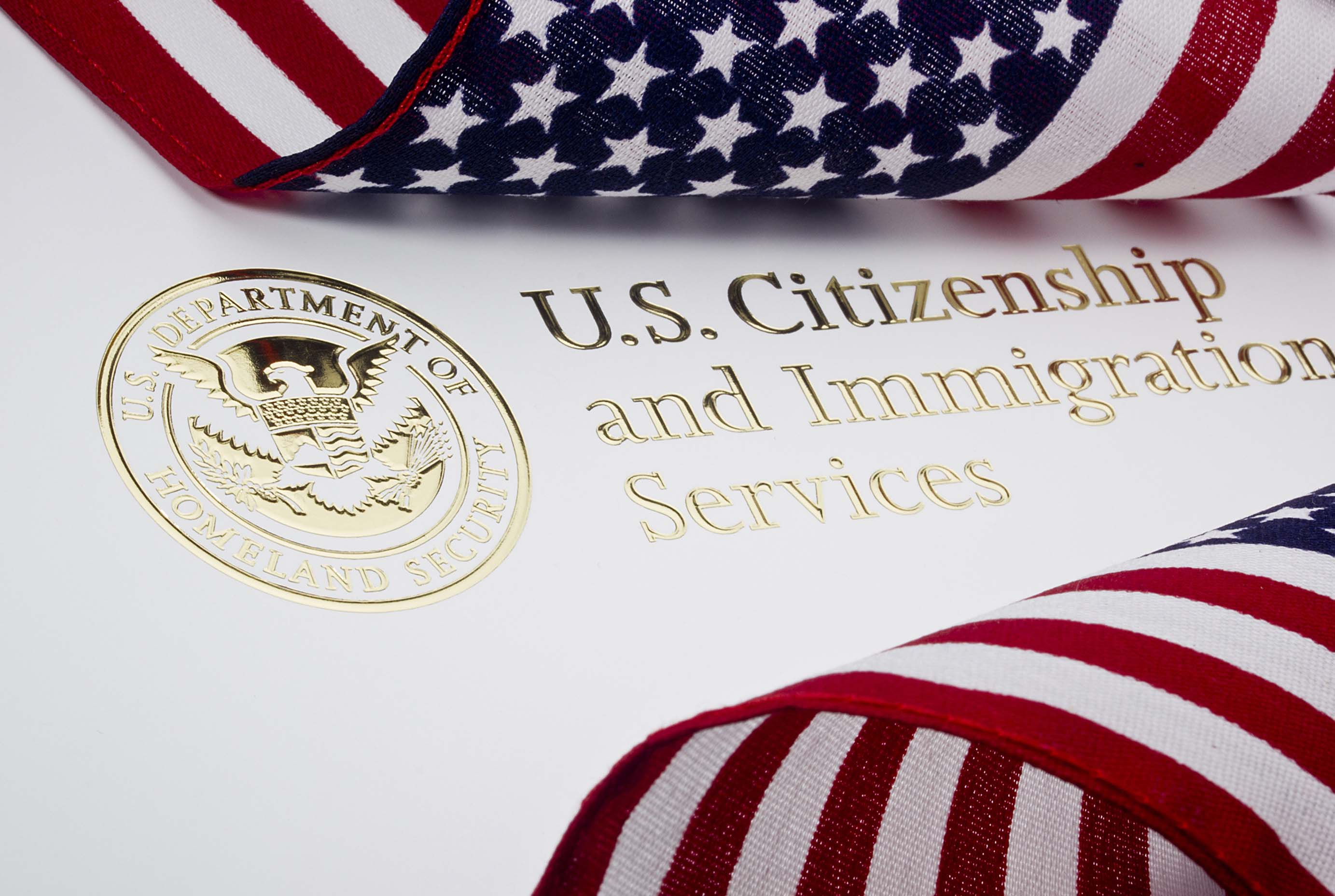 a study on the united states immigration policy