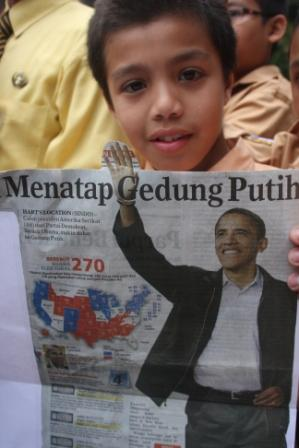 D:Arip BudimanBank PhotoSekolah ObamaCopy of IMG_3917