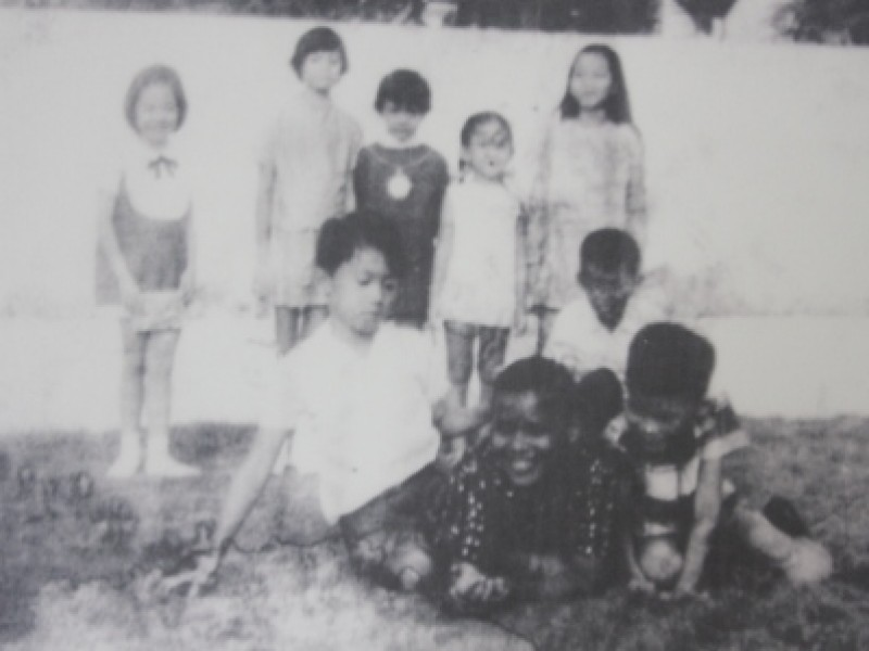 ann dunham dissertation President obama's mother's full name is stanley ann dunham her 1,000-page dissertation explored the indigenous craft of blacksmithing in indonesia.