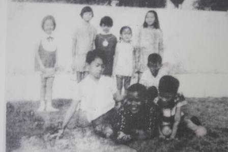D:Arip BudimanBank PhotoSekolah ObamaObama1