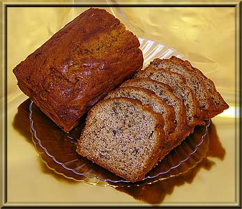 C:Documents and SettingsRIZALDesktopIMAGEBanana Bread