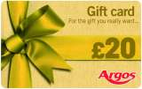 Gift Card2