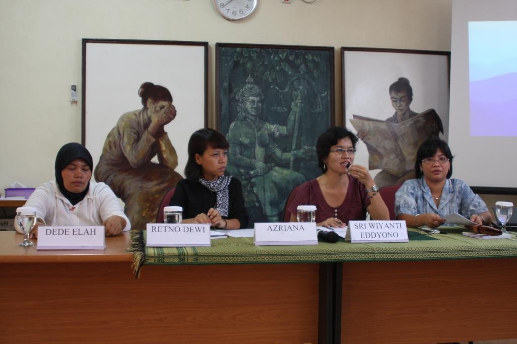 D:Arip BudimanBank PhotoDiskusiKomnas Perempuan , Buruh MigranKonfrensi Pers Komnas Perempuan