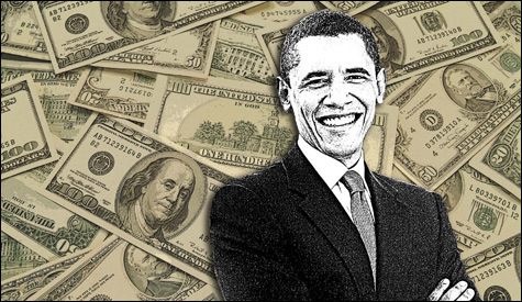 C:Documents and SettingsJOHNOEIMy DocumentsMy PicturesObama_Money