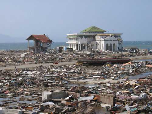 D:Arip BudimanBank PhotoTumplek BlekTsunami Mosque