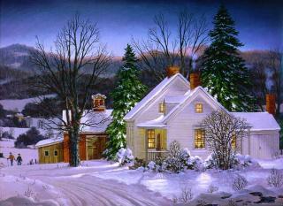 C:Documents and SettingsHP_AdministratorDesktopmerry-christmas