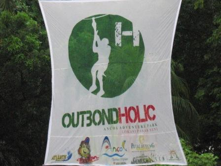 outbondholic