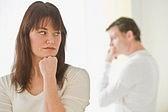tips menghindari perceraian
