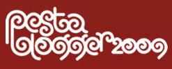 Pesta Blogger 2009