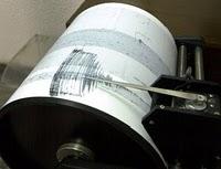 seismograf