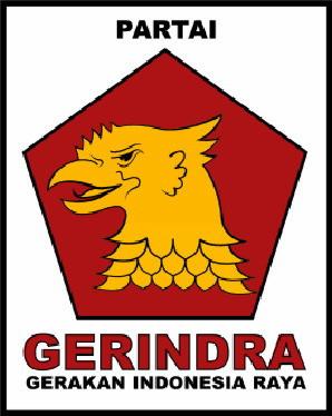logo-gerindra24
