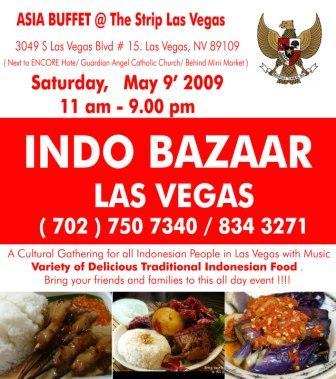 Indo-Bazaar-ke-2