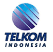 C:Documents and SettingsRIZALDesktopIMAGELogo_TELKOM