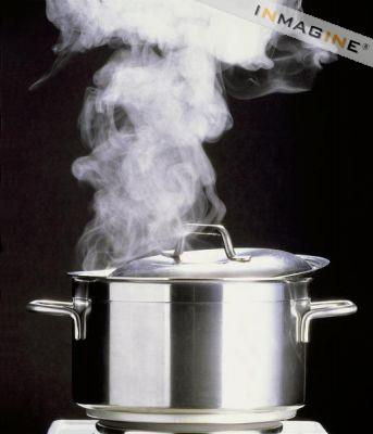 tips dapur