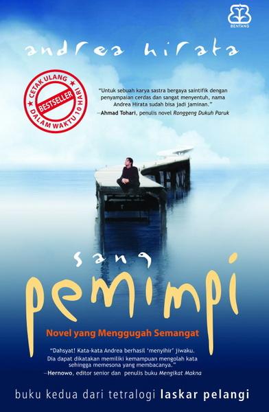 sang_pemimpi_sampul3