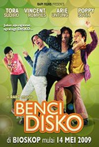 film-benci-disco