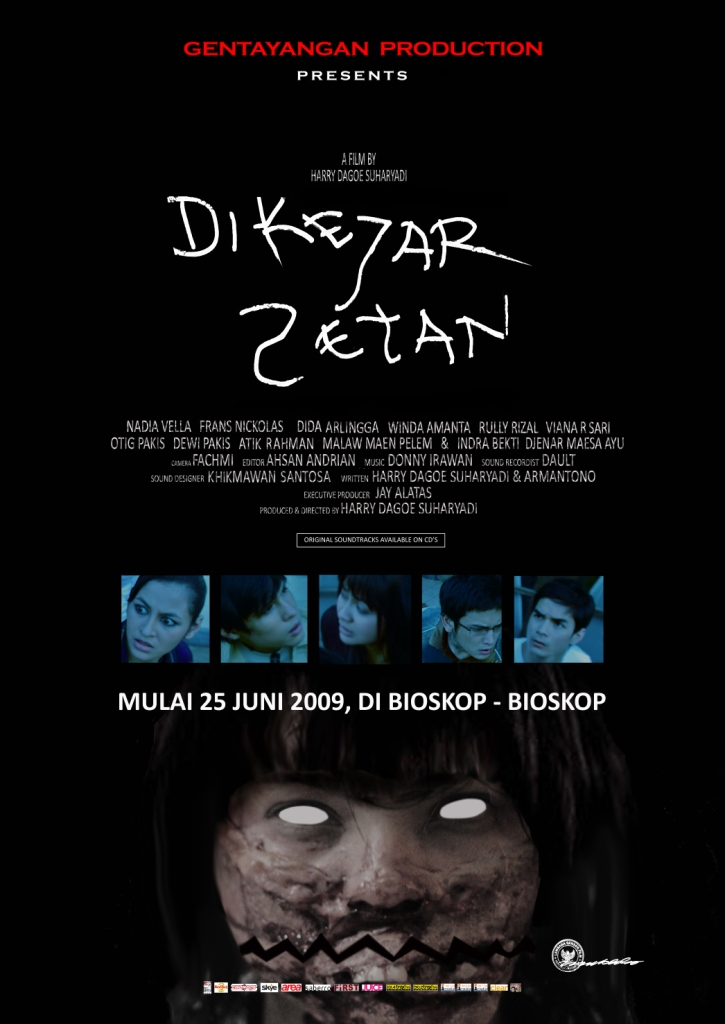 POSTER FINAL REVISI
