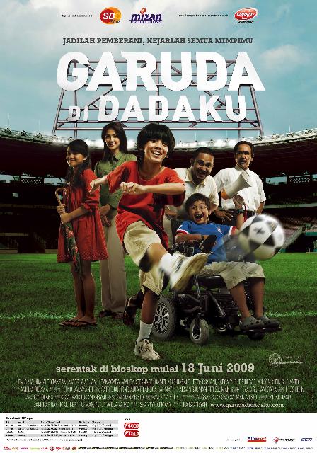 poster-GDD OK