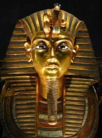 tutankhamun_mask_smalll