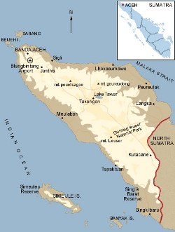 map_aceh