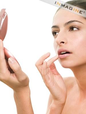 perawatan bibir