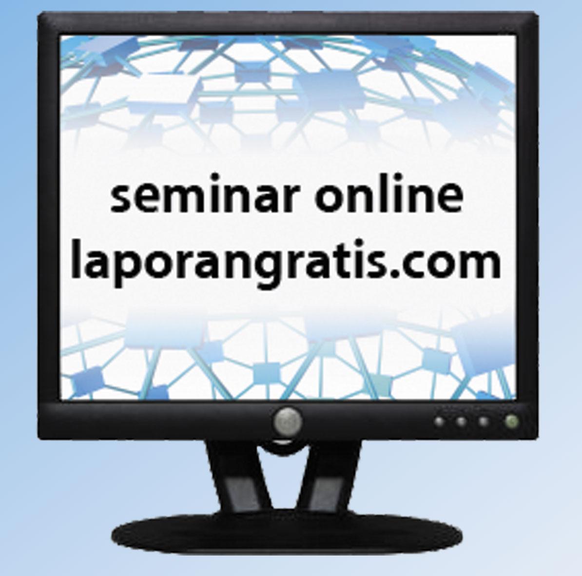 webinar-logo