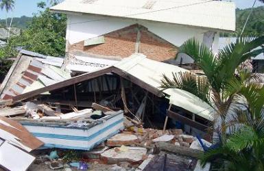 gempa_bumi