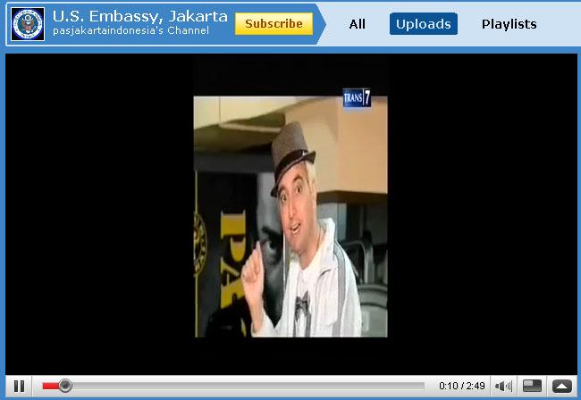 youtube-embassy