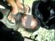 Penyiksaan TNI di Papua
