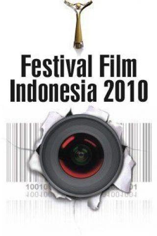 FFI 2010