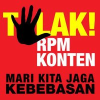 rpm konten
