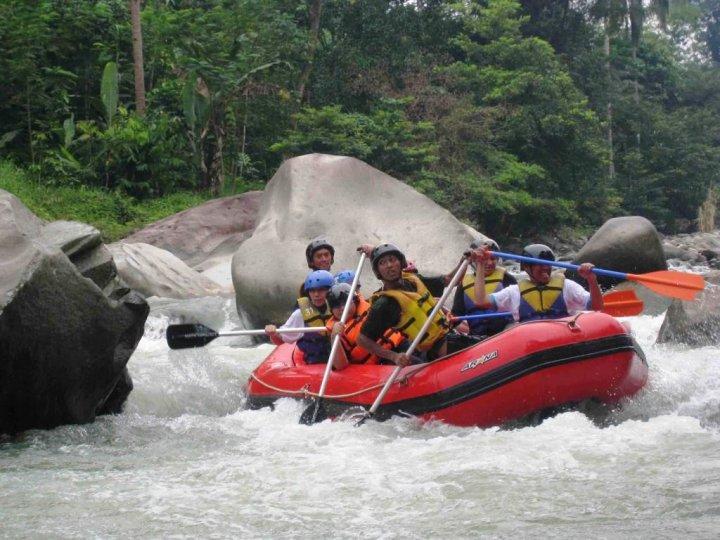 raftingciberang