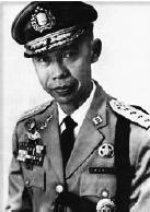 Jenderal Polisi Hoegeng