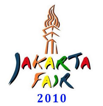jakarta-fair-2010