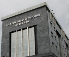 _polda_metro_jakarta_raya