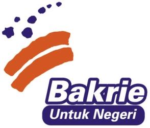 bakrie_utk_negeri_logo