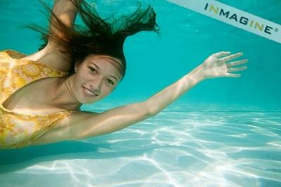 berenang