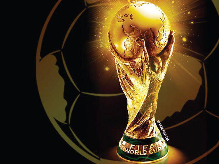 piala dunia sepakbola