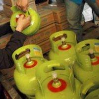 tabung gas2
