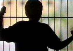 penjara-anak-ilustrasi-_111