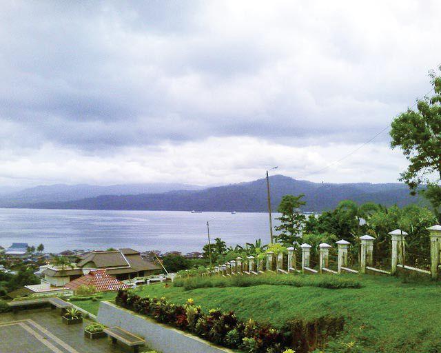 Teluk Ambon