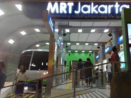 MRT_jakarta