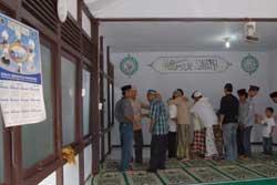 ahmadiyah-3