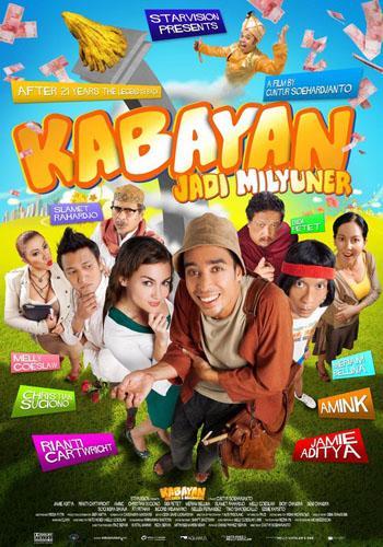 Kabayan-Jadi-Milyuner