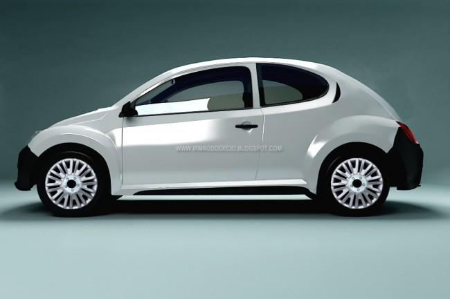 2012-Volkswagen-New-Beetle-17-650x433