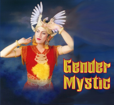 1306434-gendermystic-040111-v2