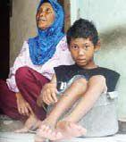 Harapan Sahrul